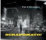 Scrapomatic-300x262.jpg