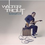 walter trout blues for the modern daze.jpg