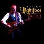gordon lightfoot all live.jpg