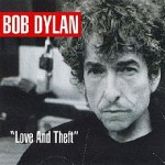 Bob_Dylan_-_Love_and_Theft.jpg