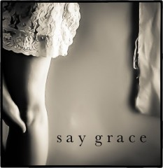 sam baker say grace.jpg