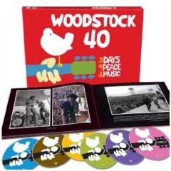 woodstock 40 europe.jpg