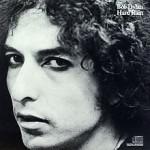 220px-Bob_Dylan_-_Hard_Rain.jpg