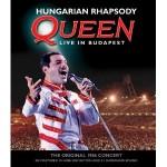 queen hungarian rhapsody front.jpg