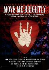 move me brightly dvd celebrating jerry garcia.jpg