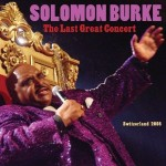 solomon burke last great.jpg