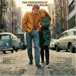 220px-Bob_Dylan_-_The_Freewheelin'_Bob_Dylan.jpg
