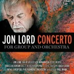 jon lord concerto for group cd.jpg
