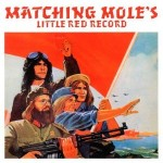 matching mole little red.jpg
