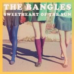 bangles sweetheart.jpg