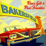 vince gill & paul franklin.jpg