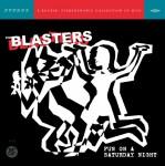 blasters fun on.jpg