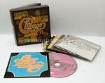 chicago the studio albums.jpg