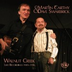 martin carthy dave swarbrick walnut creek.jpg