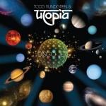 todd runndhren utopia disco jets.jpg