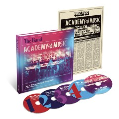 band live at the academy 4 cd.jpg