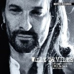 willy deville unplugged.jpg