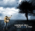 markus rill wild blue and true.jpg