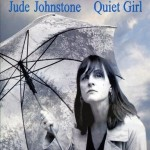 jude johnstone quiet girl.jpg