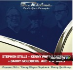 the rides stills kenny wayne sheperd goldberg.jpg