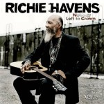 richie havens nobody left.jpg