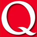 Q_thumb.jpg