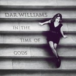 dar williams in the time of gods.jpg