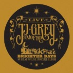 jj grey % mofro brighter days.jpg