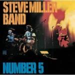 steve miller band number 5.jpg