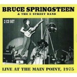 bruce springsteen live at the main point.jpg