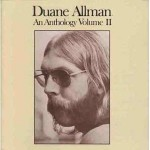 duane allman anthology 2.jpg
