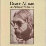 duane allman anthology 2.jpg