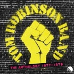 tom robinson band the anthology 1977-1979.jpg