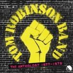 tom robinson band the anthology 1977-1979.jpg