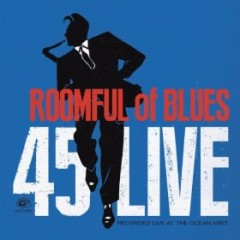 roomful of blues 45 live.jpg