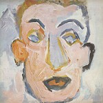 220px-Bob_Dylan_-_Self_Portrait.jpg