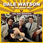 dale watson the sun sessions.jpg