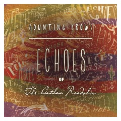 counting crows  echoes.jpg