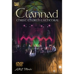 clannad christ church dvd.jpg