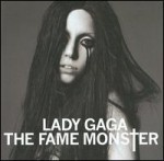 lady gaga the fame monster ep.jpg