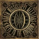 north mississippi allstars keys to kingdom.jpg