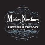 mickey newbury.jpg