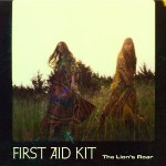 first aid kit the lion's roar.jpg