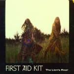 first aid kit the lion's roar.jpg