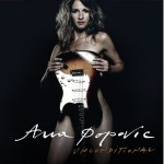 ana popovic unconditional.jpg