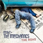 mike & the mechanics.jpg