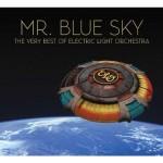elo mr. blue sky.jpg