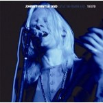 johnny winter live at the fillmore east.jpg