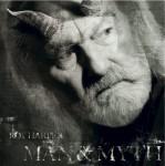 roy harper man & myth.jpg