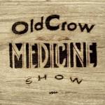 old crow.jpg